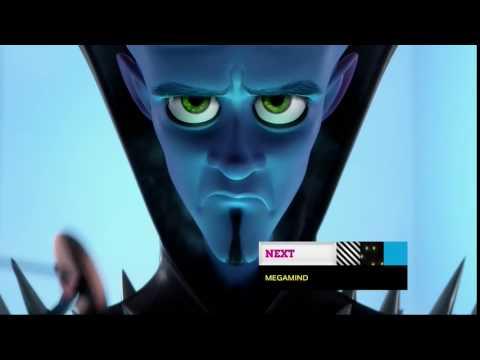 CN Dimensional - NEXT - MOVIE - Megamind