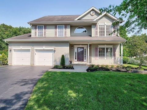 New Jersey Real Estate - Homes For Sale