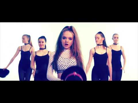 Thumbs   Sabrina Carpenter   Cover by Sapphire