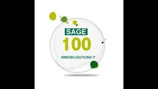 comment Télécharger le logiciel SAGE comptabilité i7 v8