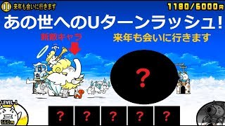 Platinum Cat 動画 レビュー 中山美穂 歌詞検索サイト Utaten