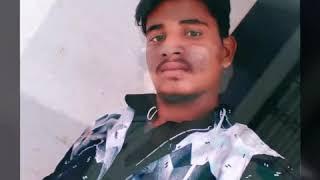 Jwala Yadav
