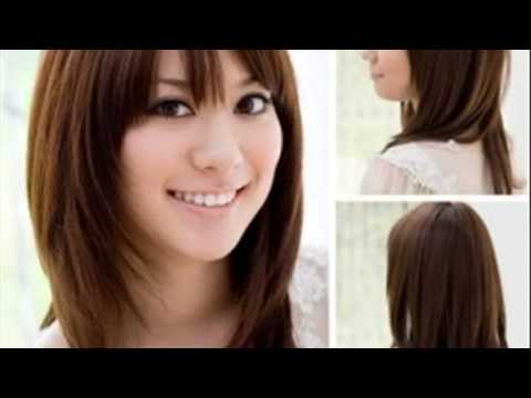 styling fine straight hair hair styles for thin hair for 8395 | hqdefault
