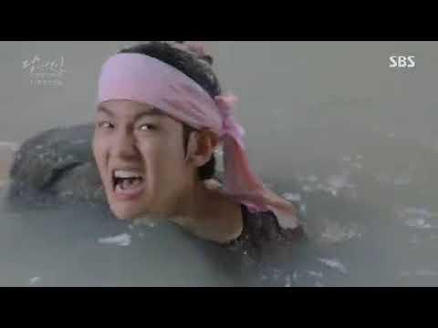dramakoreaindo com Scarlet Heart Ryeo E01 360p id
