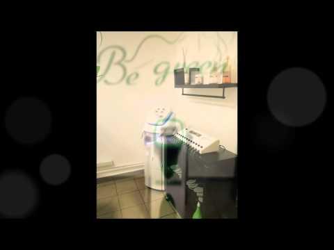 Salon intretinere si remodelare corporala Be Green Craiova
