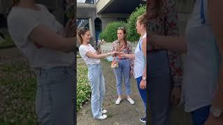 06-06-2021-the-wedding-game-begeleiding-op-afstand--(eigen-locatie)-4.MOV