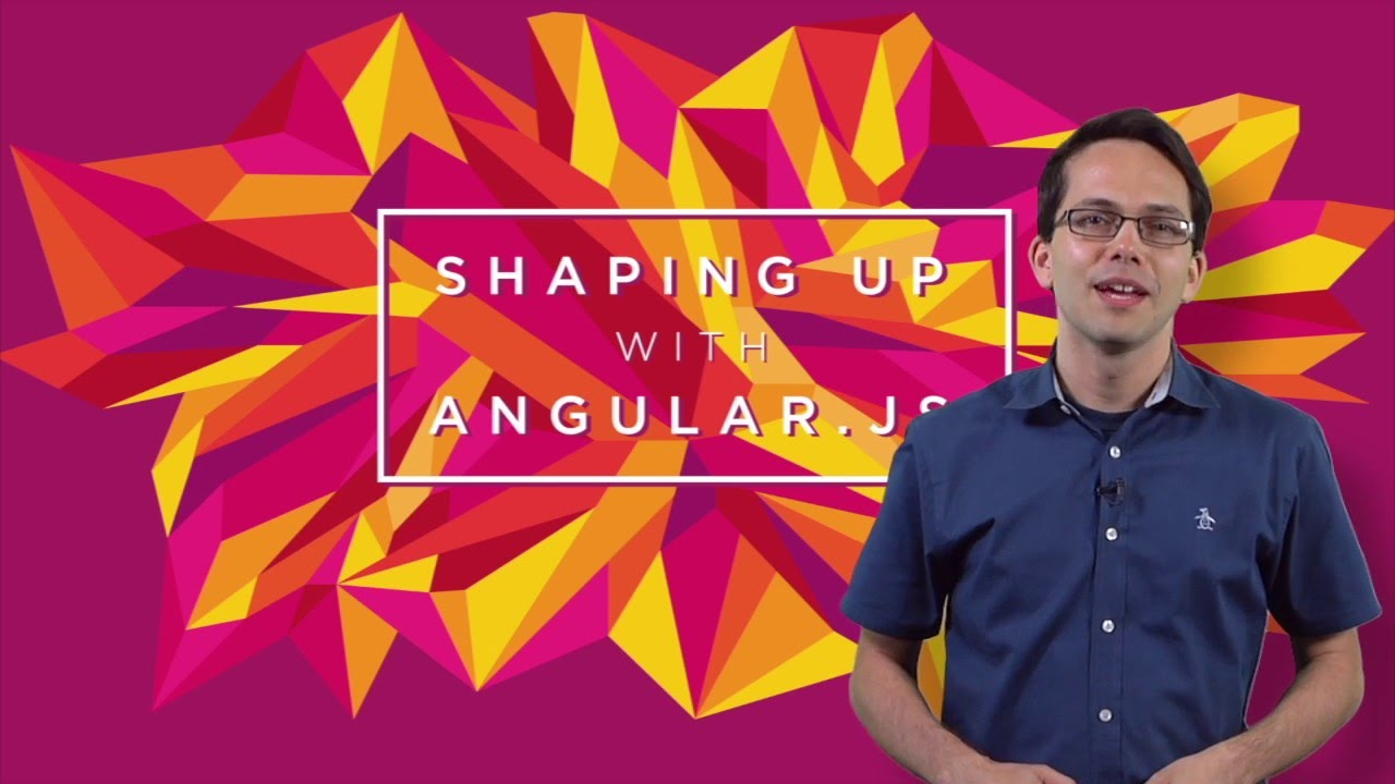 Beginner Angular js Tutorial (Level 1)