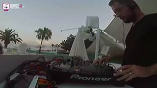 Jose Maria Ramon - Natural Rhythm XIII - borgo33.com