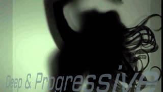 Lift 2 Lower - Go Down (Seb Dhajje Remix)