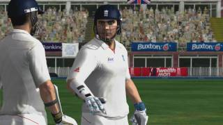 International Cricket 2010 - PS3 | Xbox 360 - official video game launch trailer HD