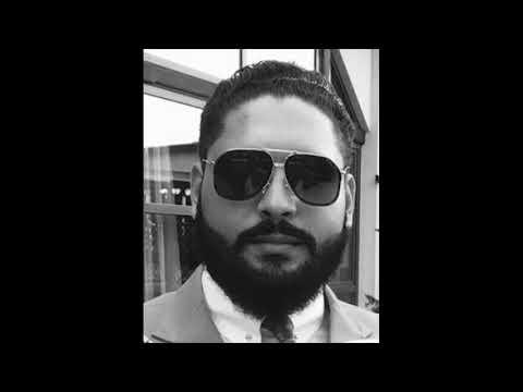 Romane gila   Ricardo 2018 new