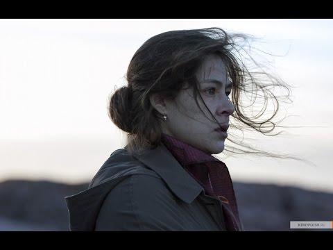 фильм 2015 смотреть ужасов левиафан