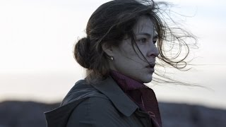 Левиафан (2014) смотреть онлайн трейлер