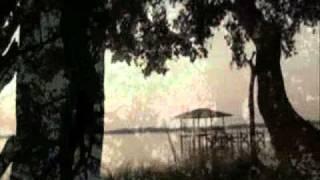 INDIAN SUMMER - CHRIS BOTTI