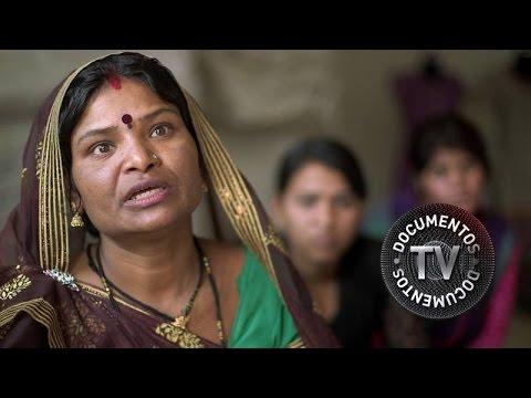 Documentos TV - El Precio de la Equidad (2017)