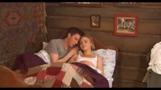Сашка и Андрей - 97 серия