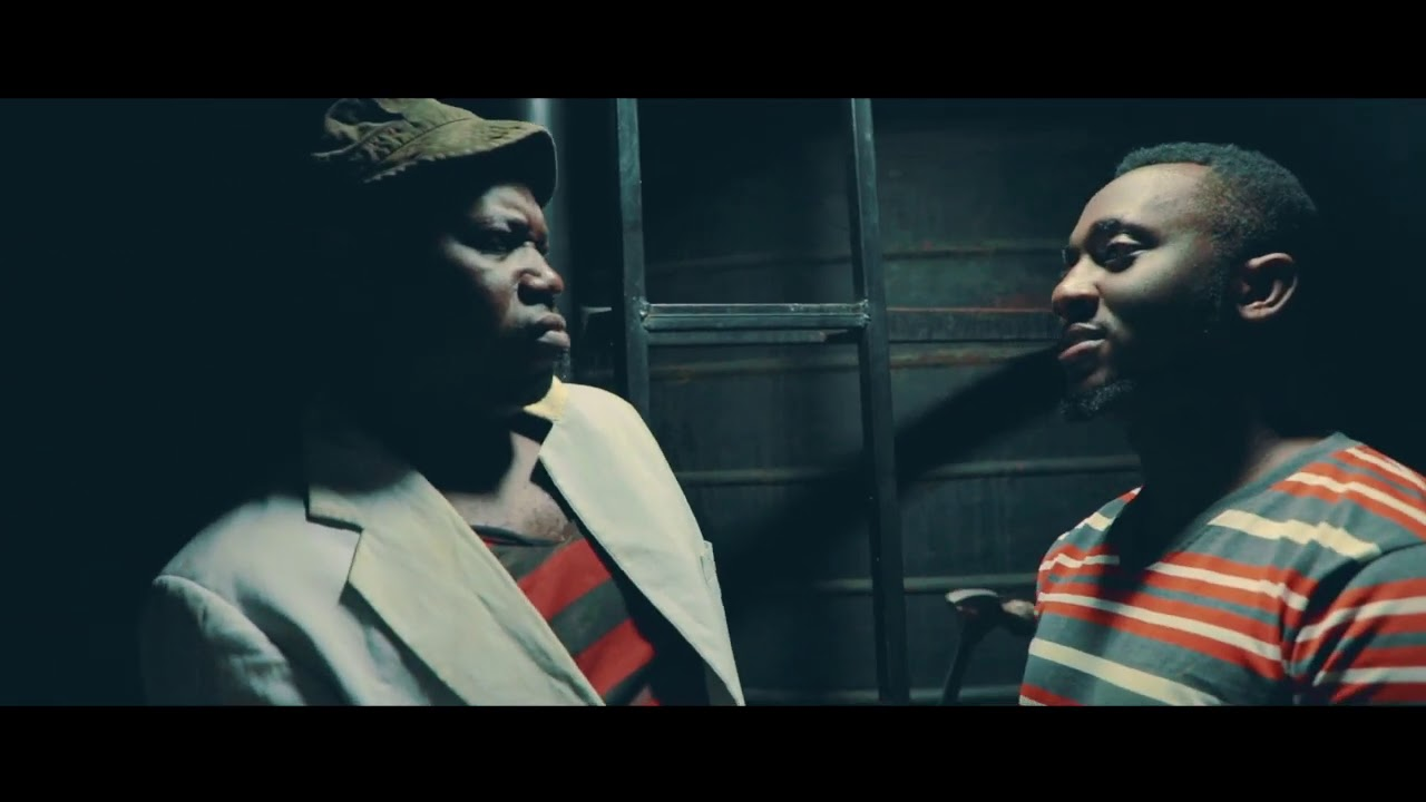 Download 6PM SERIES S1 EP4: Ese noneho hatahiwe nde?