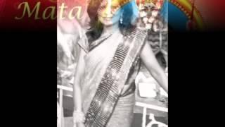 Kharti Ho Tumhara Vrath Me from Movie:  Jai Santoshi Maa - by Seeta Panday