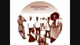 Watch Hieroglyphics Prelude video