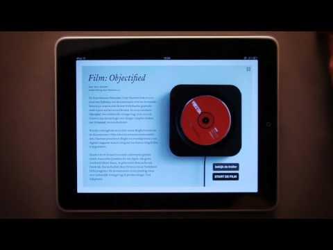 Bright Screenzine trailer