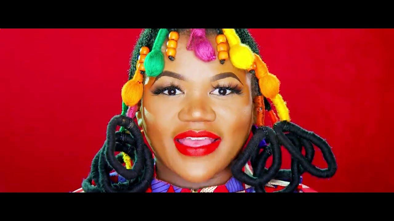 Download SlapDee ft. Busiswa - Savuka (Official Music Video)