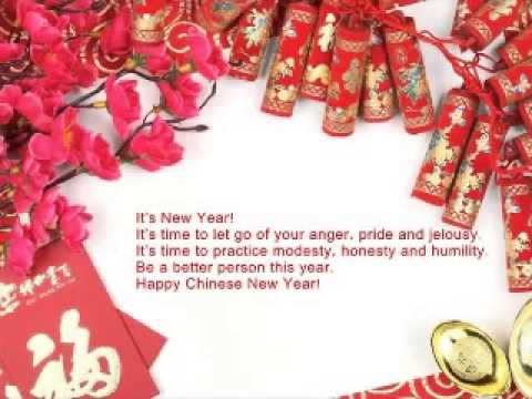 Download Happy Chinese New Year 2015 Whatsapp video, wishes,Quotes ...