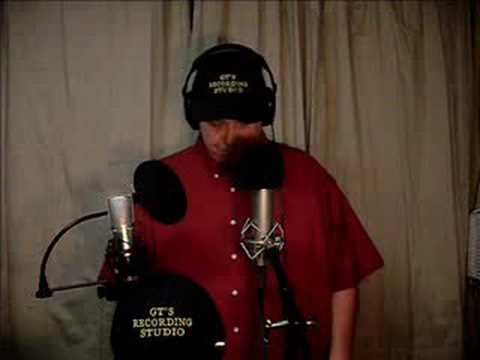 The Fishing Song, cover Brad Paisley