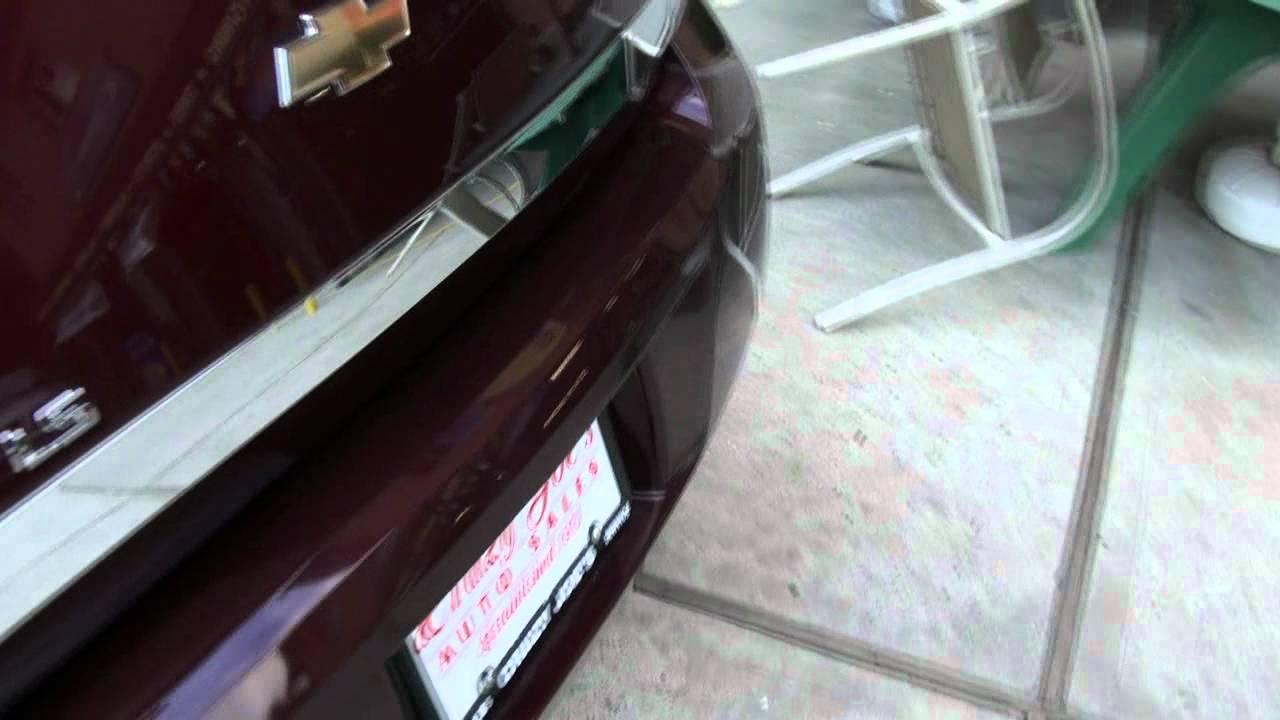 2007 impala fuel filter wiring diagram centre2007 chevrolet impala 3 5 ls v6 e85 flex fuel [ 1280 x 720 Pixel ]