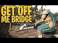 Bridge Dance Tv плейлист на сегодня
