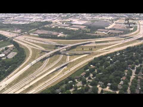 Nebraska Day 5 Filming (HD)