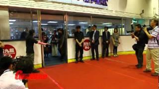 Akb48 Official Shop Hong Kong 11月3日握手會詳情集合時間:下午6時集合地點:8樓溜冰場側活動時間:晚上7時開始活動地點:西九龍中心8樓溜冰場內首次到港的 ...