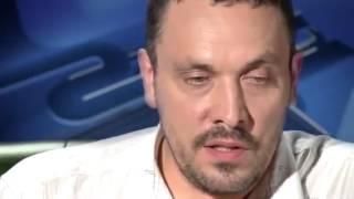 максим шевченко о пидарасах