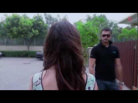 Rishte Latest Punjabi Video Song (HD) Amazing Collaboration   Sheera Jasvir