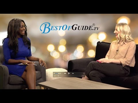 Best of Guide TV Tells the Story of Studio Movie Grill