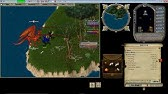 Let's Play Ultima Online Forever  Got taming to work and