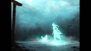 Rico Puestel - Ghost