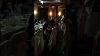 Песня для любимой кумы на свадьбу