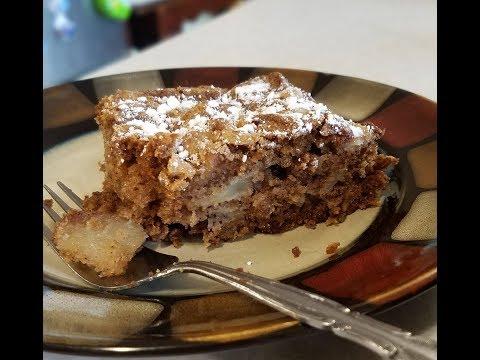simple-yet-delicious-apple-cake-recipe!