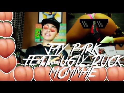 Jay Park - MOMMAE Feat Ugly Duck MV Reaction BOOTY DOE