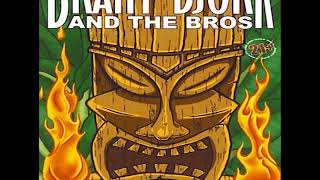 Brant Bjork and The Bros (feat. Ed Mundell) - The Ultimate Kickback (Roadburn Festival 2005)