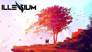 Illenium - Ashes (The Remixes) [FULL ALBUM MIX]