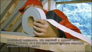видео Что такое ПСУЛ