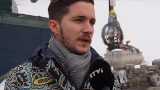 Международные новости RTVi с Тихоном Дзядко — 17 января 2017 года