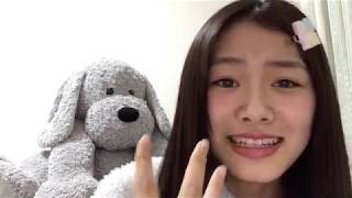 NGTの Su-さんチャンネル 私Su-さん(高倉萌香神推し、NGT48teamG箱...