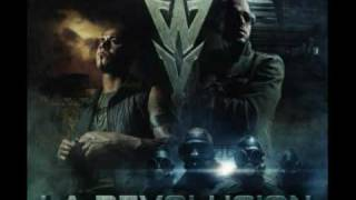 Wisin & Yandel Feat. Enrique Iglesias - Gracias A Ti (Remix)