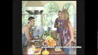jeff shelly jury house confrontation fight big brother 13 bb13