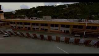 29Palms Skiathos X - The Greek St. Maarten