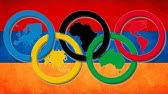 Армяне наОлимпийских играх : Армения на Олимпийских играх