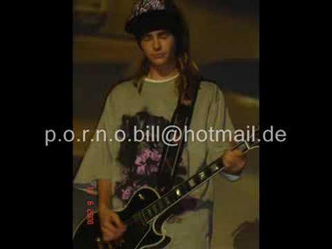 130608 Tokio Hotel in Dortmund