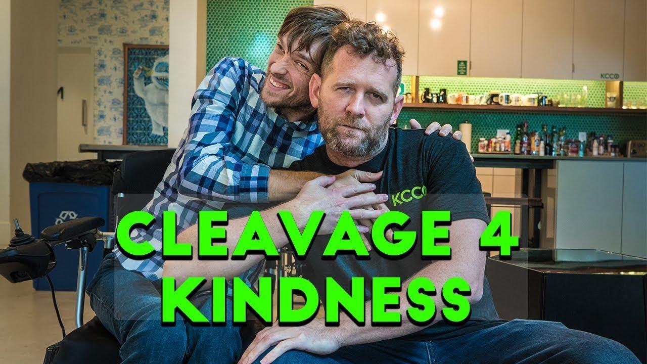 Cleavage Samy Jordan nudes (12 photos), Sexy, Cleavage, Boobs, cleavage 2018